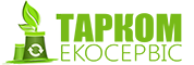 Тарком Экосервис — утилизация опасных отходов